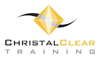 Christal Clear Training