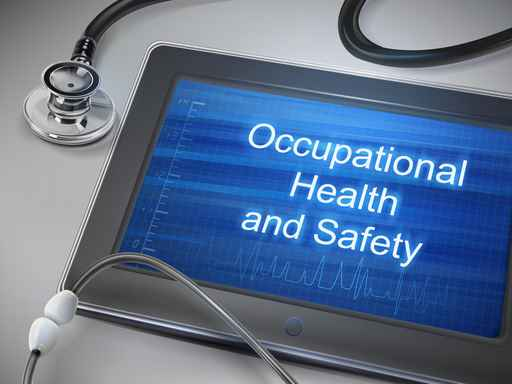 occupational-health-safety